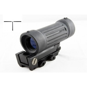 Elcan Type Tactical Scope for Airsoft SC-0053