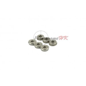 Dboys 7mm Bushings DB-M48