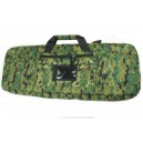 "Emerson Tactical 35"" Padded Gun Bag In AOR2 EM8892A"