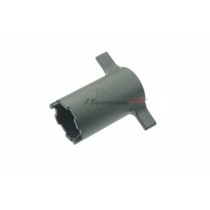 APS Force End Tool for CAM Series A-CAM008