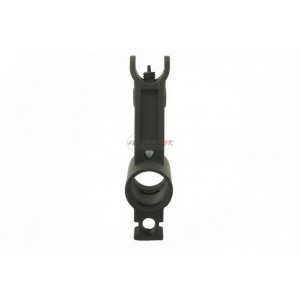 CYMA AK Fount Sight for CM040 and Compatable CY-0014