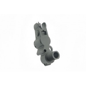 CYMA AK Front Sight for CM035 AEG AK CY-0026