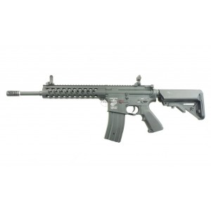 AY Airsoft Metal M4 AEG with TRX 9.5Inch RAS Rail Set AY-0022