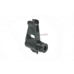 Army Force AK Front Sight For CM042 AEG and Compatible AK AF-SG019