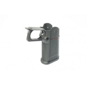 Grip for Marui type Hi-Capa 5.1 GBB Airsoft GBBP001