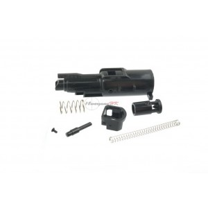 Loading Nozzle Set for Marui Glock Airsoft GBB IP-0009